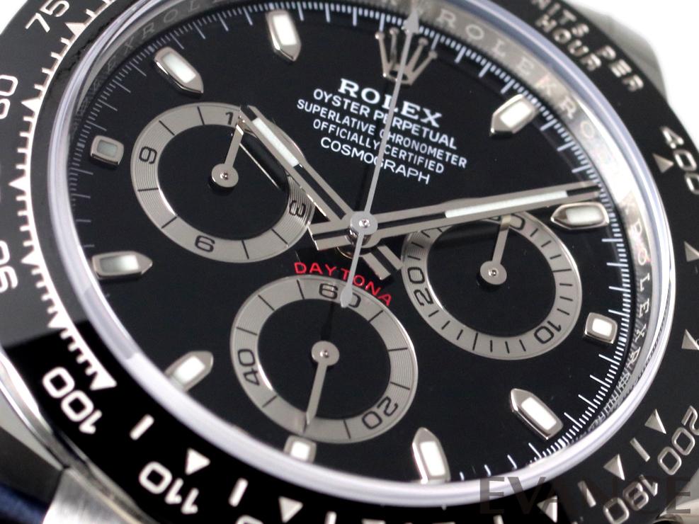 ROLEX ロレックス デイトナ 116500LN