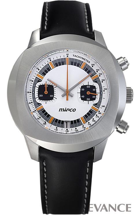 mirco ミルコ TYPE-02 WB T202.01.01WB