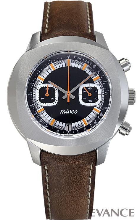mirco ミルコ TYPE-02 BB T202.01.01BB
