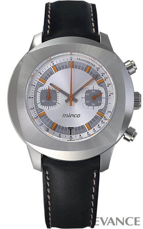 mirco ミルコ TYPE-02 SG T202.01.01SG