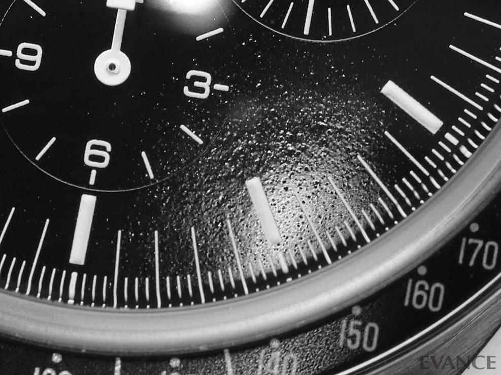 OMEGA オメガ スピードマスター ムーンウォッチ アニバーサリーリミテッド  50周年記念モデル 311.33.42.50.01.001