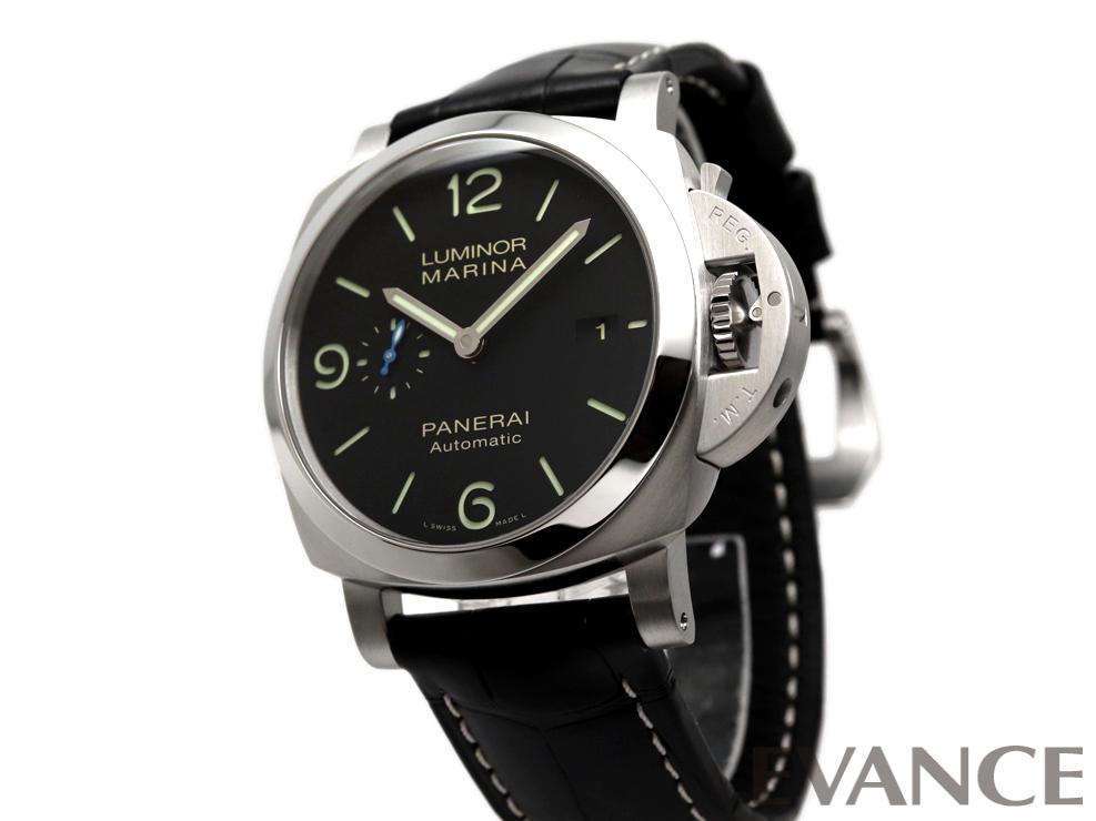 PANERAI パネライ ルミノールマリーナ 1950 3デイズ PAM01312