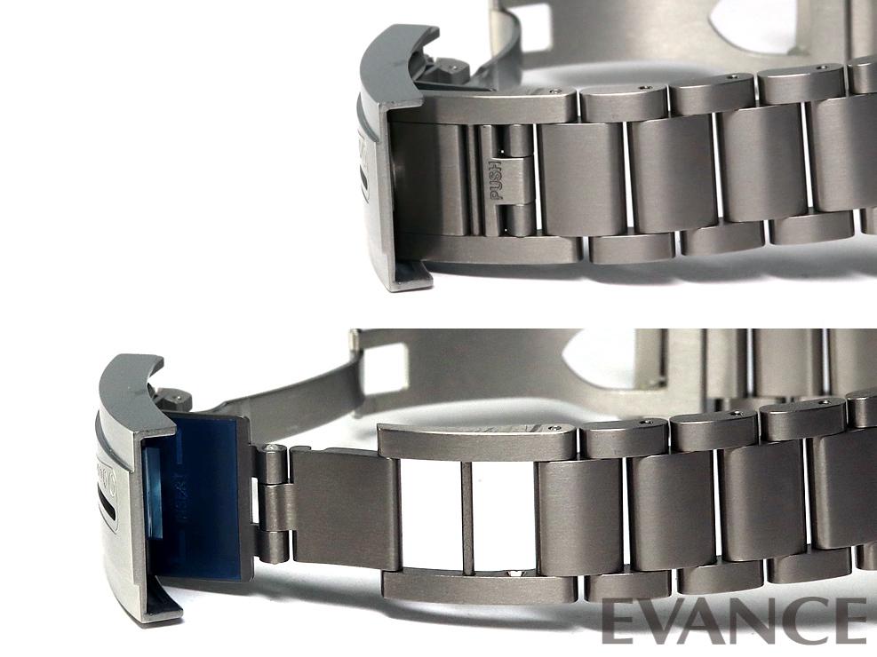 TUDOR チューダー(チュードル) ぺラゴス 25600TB-0001