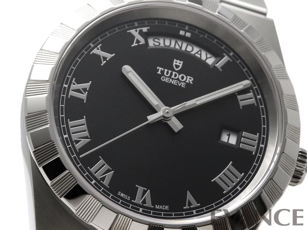 TUDOR チューダー(チュードル) ロイヤル 28600-0003