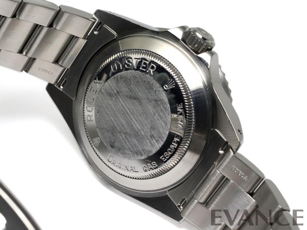 ROLEX ロレックス シードゥエラー 16600