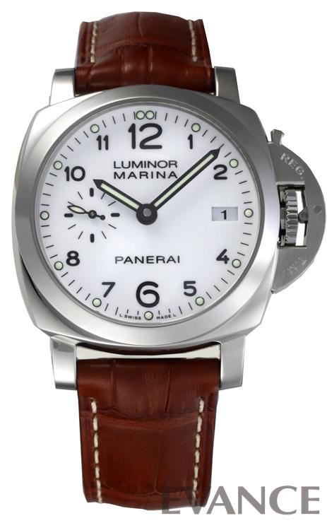 PANERAI パネライ ルミノールマリーナ 1950 3デイズ PAM00523