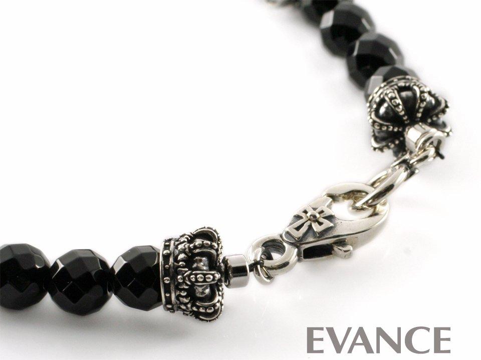 JUSTIN DAVIS ジャスティン デイビス [ブレスレット] ROGER Bracelet SBJ439