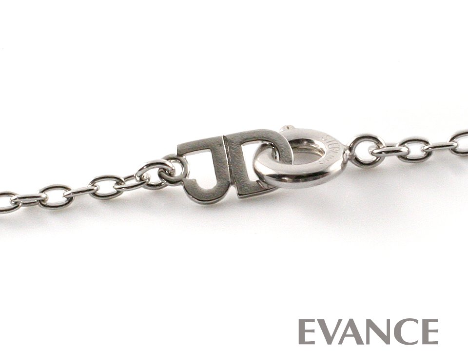 JUSTIN DAVIS ジャスティン デイビス [ネックレス] LITTLE ANARCHY Necklace SNJ716