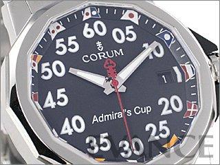 CORUM コルム アドミラルズカップ 082.960.20/V700 AN12